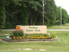 Findley State Park.jpg