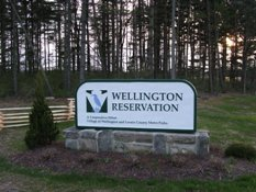 Wellington Reservation Sign.jpg
