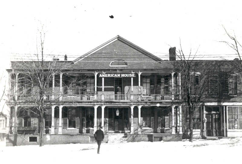 Pin by grace carpenter on wellington ohio pinterest